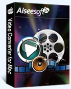 box-aiseesoft-video-converter-for-mac