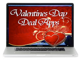 Valday MacBook