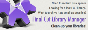 FC Library manager 2